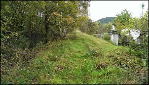 Klicken Sie auf die Grafik für eine größere Ansicht  Name:goslar rammelsberg, erzbahn oker bollrich (32).jpg Hits:70 Größe:833,7 KB ID:14947