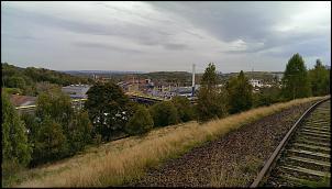 Klicken Sie auf die Grafik für eine größere Ansicht  Name:goslar rammelsberg, erzbahn oker bollrich (61).jpg Hits:83 Größe:594,2 KB ID:14976
