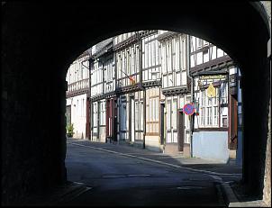 Klicken Sie auf die Grafik für eine größere Ansicht  Name:Goslar 07-2006 050.jpg Hits:32 Größe:95,1 KB ID:680