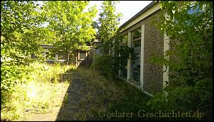 Klicken Sie auf die Grafik für eine größere Ansicht  Name:st. barbara goslar (4).jpg Hits:10 Größe:381,6 KB ID:12681