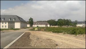 Klicken Sie auf die Grafik für eine größere Ansicht  Name:goslar, gewerbegebiet fliegerhorst 62.jpg Hits:9 Größe:639,3 KB ID:17258