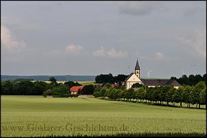 Klicken Sie auf die Grafik für eine größere Ansicht  Name:Gut und kloster grauhof goslar.jpg Hits:8 Größe:259,6 KB ID:13748