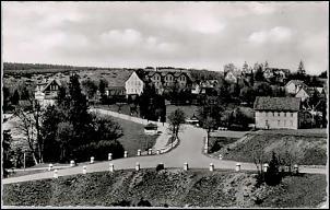 Klicken Sie auf die Grafik für eine größere Ansicht  Name:Bockswiese 1925.jpg Hits:32 Größe:61,7 KB ID:15260
