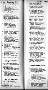 Klicken Sie auf die Grafik für eine größere Ansicht  Name:Harzburger Str 1970-71.jpg Hits:29 Größe:1,75 MB ID:17015