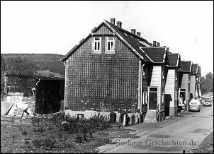 Klicken Sie auf die Grafik für eine größere Ansicht  Name:goslar, oker, flußstraße 03.jpg Hits:23 Größe:399,2 KB ID:17728