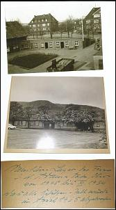 Klicken Sie auf die Grafik für eine größere Ansicht  Name:1948-1964 Sanitärlager Abriss 1965.jpg Hits:23 Größe:269,7 KB ID:18541