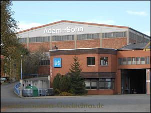 Klicken Sie auf die Grafik für eine größere Ansicht  Name:adam und sohn goslar 08.jpg Hits:9 Größe:327,0 KB ID:13743