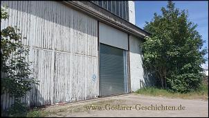 Klicken Sie auf die Grafik für eine größere Ansicht  Name:goslar fliegerhorst halle 55  (2).jpg Hits:40 Größe:433,6 KB ID:18206