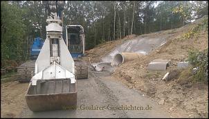 Klicken Sie auf die Grafik für eine größere Ansicht  Name:goslar rammelsberg barbarastollen 2016-08-23 [29].jpg Hits:97 Größe:591,6 KB ID:15978