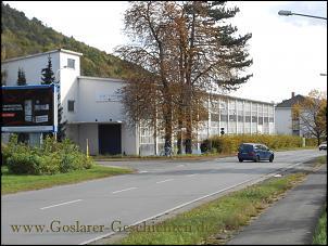 Klicken Sie auf die Grafik für eine größere Ansicht  Name:genthe glas goslar 02.jpg Hits:13 Größe:406,0 KB ID:13665