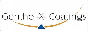 Klicken Sie auf die Grafik für eine größere Ansicht  Name:genthe-x-coatings.jpg Hits:8 Größe:15,7 KB ID:13669