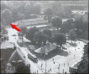 Klicken Sie auf die Grafik für eine größere Ansicht  Name:nordpol eisgarten imbiss goslar.jpg Hits:162 Größe:230,4 KB ID:13689