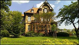 Klicken Sie auf die Grafik für eine größere Ansicht  Name:nordpol eisgarten goslar (2).jpg Hits:119 Größe:441,1 KB ID:13709