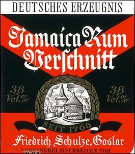 Klicken Sie auf die Grafik für eine größere Ansicht  Name:friedrich schulze goslar, jamaica-rum verschnitt 3.jpg Hits:4 Größe:117,6 KB ID:13936