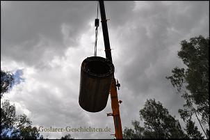Klicken Sie auf die Grafik für eine größere Ansicht  Name:goslar rammelsberg barbarastollen 2016-08-09 [37].jpg Hits:65 Größe:432,5 KB ID:15937