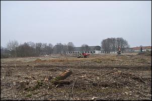 Klicken Sie auf die Grafik für eine größere Ansicht  Name:goslar fliegerhorst 06.03.2018 [29].jpg Hits:15 Größe:491,4 KB ID:17087