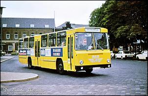 Klicken Sie auf die Grafik für eine größere Ansicht  Name:postbus goslar 10-2116-15071979-5521.jpg Hits:1305 Größe:210,5 KB ID:14031