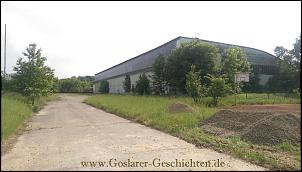 Klicken Sie auf die Grafik für eine größere Ansicht  Name:goslar, gewerbegebiet fliegerhorst 13.jpg Hits:7 Größe:386,6 KB ID:17209