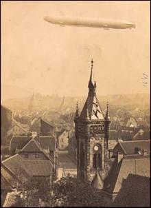 Klicken Sie auf die Grafik für eine größere Ansicht  Name:Postturm_LS_Hansa.jpg Hits:38 Größe:46,4 KB ID:1710