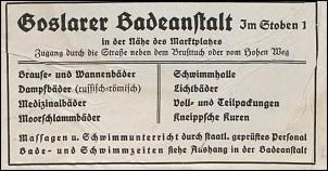Klicken Sie auf die Grafik für eine größere Ansicht  Name:hallenabd badehallen goslar.jpg Hits:113 Größe:101,7 KB ID:13769