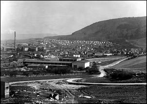 Klicken Sie auf die Grafik für eine größere Ansicht  Name:goslar oker, adam und sohn, 1963.jpg Hits:25 Größe:424,9 KB ID:18698