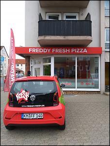 Klicken Sie auf die Grafik für eine größere Ansicht  Name:Freddy Fresh Pizza.jpg Hits:11 Größe:1,01 MB ID:18427