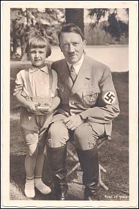 Klicken Sie auf die Grafik für eine größere Ansicht  Name:Hitler in Clausthal.jpg Hits:17 Größe:74,6 KB ID:18470