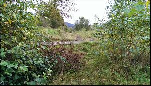 Klicken Sie auf die Grafik für eine größere Ansicht  Name:goslar rammelsberg, erzbahn oker bollrich (6).jpg Hits:94 Größe:816,9 KB ID:14923
