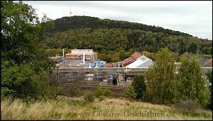 Klicken Sie auf die Grafik für eine größere Ansicht  Name:goslar rammelsberg, erzbahn oker bollrich (60).jpg Hits:89 Größe:616,7 KB ID:14975
