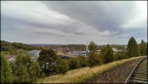 Klicken Sie auf die Grafik für eine größere Ansicht  Name:goslar rammelsberg, erzbahn oker bollrich (62).jpg Hits:88 Größe:427,4 KB ID:14977
