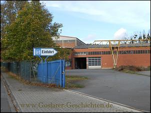 Klicken Sie auf die Grafik für eine größere Ansicht  Name:adam und sohn goslar 06.jpg Hits:9 Größe:359,1 KB ID:13742