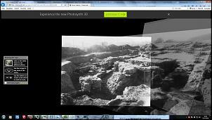 Klicken Sie auf die Grafik für eine größere Ansicht  Name:Sudburg mit Photosynth.jpg Hits:98 Größe:47,7 KB ID:15567