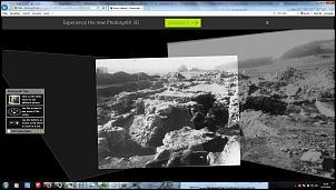 Klicken Sie auf die Grafik für eine größere Ansicht  Name:Sudburg mit Photosynth 2.jpg Hits:100 Größe:51,2 KB ID:15568