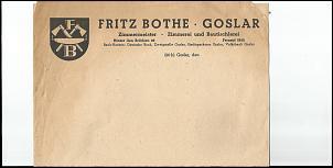 Klicken Sie auf die Grafik für eine größere Ansicht  Name:Fritz Bothe.jpg Hits:7 Größe:350,1 KB ID:18539