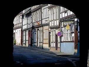 Klicken Sie auf die Grafik für eine größere Ansicht  Name:Goslar 07.2006_1.jpg Hits:129 Größe:331,7 KB ID:7736
